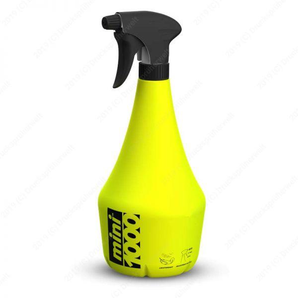 M1000 Sprühflasche 1 Liter