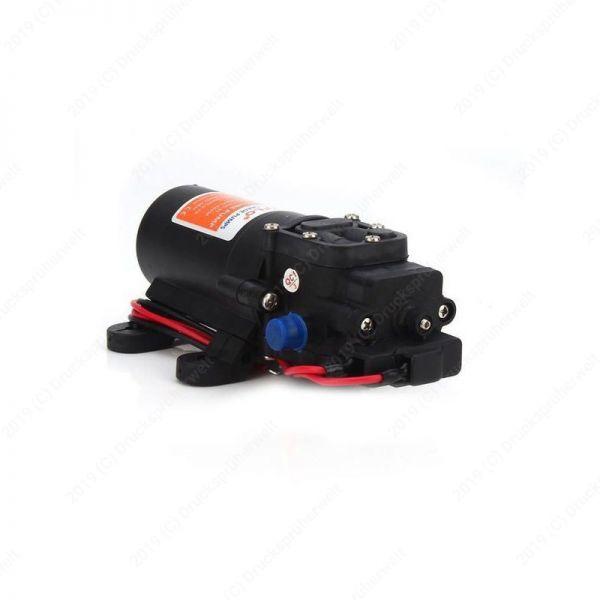 Membranpumpe 12V für alle RX/VX/FX- Akku-Drucksprüher