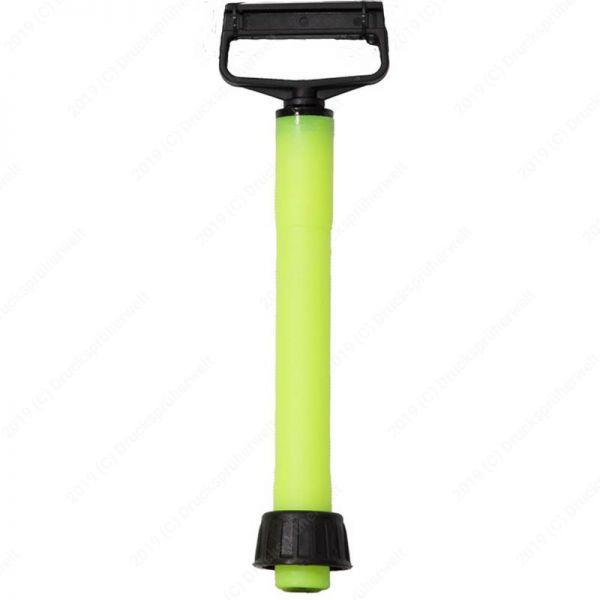 Pumpe P12p-Farbsprüher