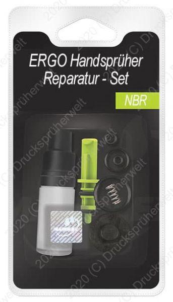 Rep-Set ERGO Handsprüher NBR